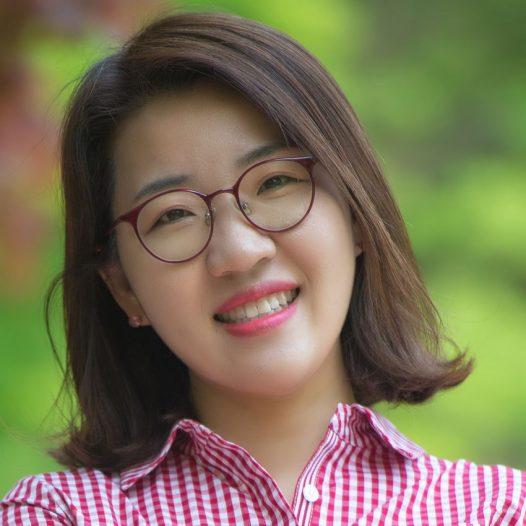 Jeong-A Kim