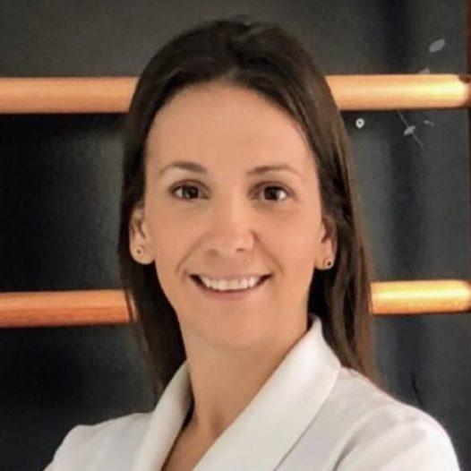 Marilia Quintana
