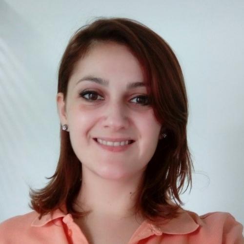Dragana Novković