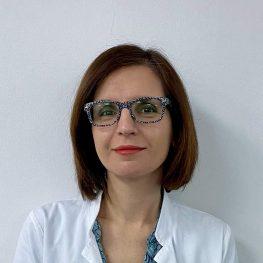 Samra Pjanic
