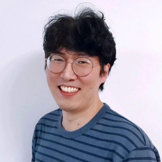 Young-Taek Seo
